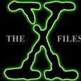 TheXFilesBG